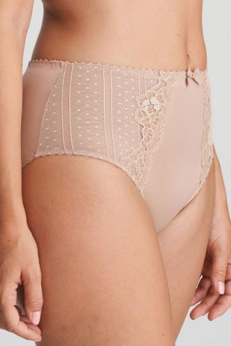 Abbildung zu Taillenslip (0562581) der Marke PrimaDonna aus der Serie Couture