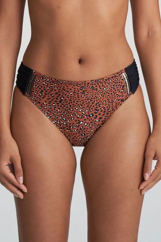 Abbildung zu Bikini-Rioslip (1003950) der Marke Marie Jo aus der Serie Amanda