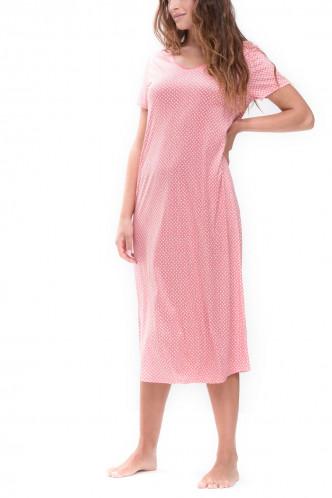 Abbildung zu Nachthemd (12080) der Marke Mey Damenwäsche aus der Serie Serie Leandra
