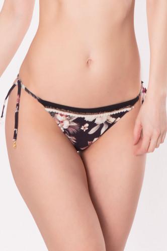 Abbildung zu Brazilian Bikini-Slip (602157) der Marke Watercult aus der Serie Deep Jungle