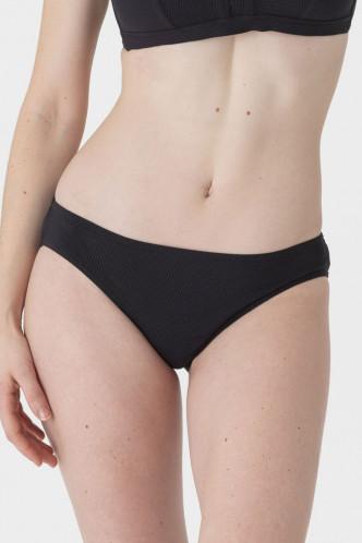 Abbildung zu Bikini-Slip (R020253) der Marke Maison Lejaby aus der Serie Smoking