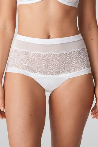 Abbildung zu Hotpants (0563182) der Marke PrimaDonna aus der Serie Sophora