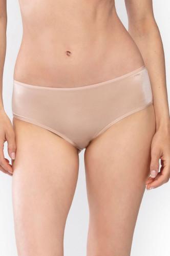 Abbildung zu Hipster (79845) der Marke Mey Damenwäsche aus der Serie Serie Joan