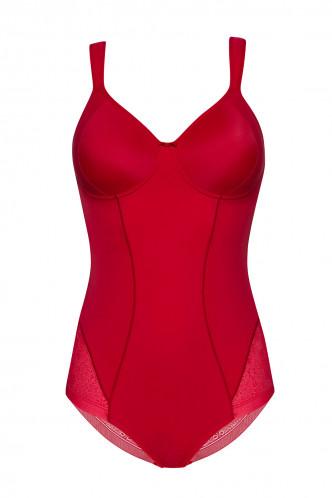 Abbildung zu Body mit Schalen (6590) der Marke Susa aus der Serie Milano