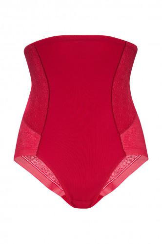 Abbildung zu Highwaist-Panty (5556) der Marke Susa aus der Serie Milano