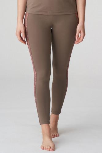 Abbildung zu Work Out Pants (6000680) der Marke PrimaDonna aus der Serie Dromeas