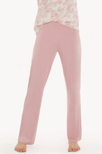 Abbildung zu Pyjamahose (23326) der Marke Lisca aus der Serie Isabelle