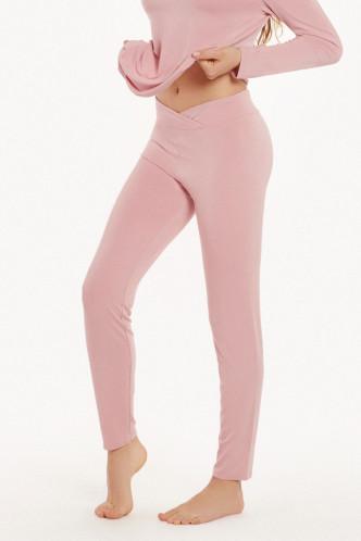 Abbildung zu Pyjama Leggings (23327) der Marke Lisca aus der Serie Isabelle