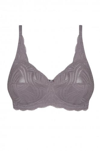 Abbildung zu BH ohne Bügel, Full Lace (8201) der Marke Susa aus der Serie Nizza