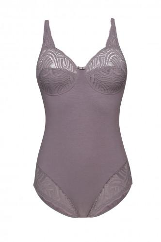 Abbildung zu Body ohne Bügel (6593) der Marke Susa aus der Serie Nizza