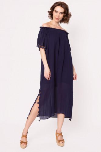 Abbildung zu Dress (W3141155) der Marke Watercult aus der Serie Solid crush