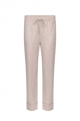 Abbildung zu Night Pants (19S660) der Marke Simone Perele aus der Serie Brume
