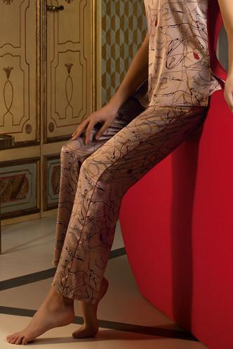 Abbildung zu Hose (ALH0009) der Marke Lise Charmel aus der Serie Seduction Cavaliere