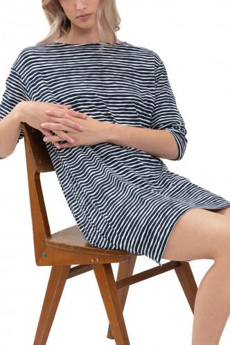 Abbildung zu Bigshirt 3/4-Ärmel (16121) der Marke Mey Damenwäsche aus der Serie Serie Abbi