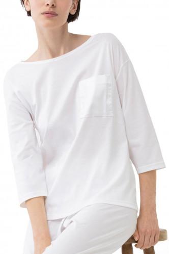 Abbildung zu Shirt, 3/4-Ärmel (17209) der Marke Mey Damenwäsche aus der Serie Serie Sleepsation