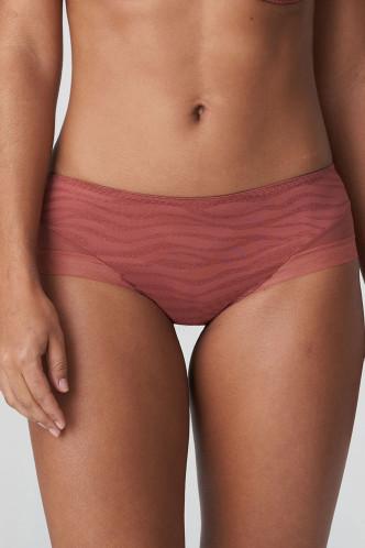 Abbildung zu Hotpants - twist (0542042) der Marke PrimaDonna aus der Serie Luzern - twist