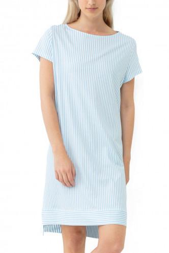 Abbildung zu Nachthemd kurzarm (17218) der Marke Mey Damenwäsche aus der Serie Serie Sleepsation