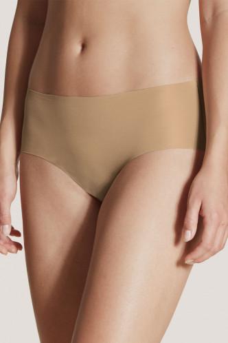 Abbildung zu Panty (24339) der Marke Calida aus der Serie Natural Skin