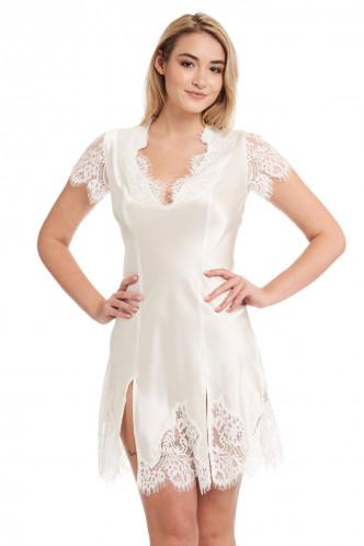 Abbildung zu Dress (393323) der Marke Gattina aus der Serie Mailin