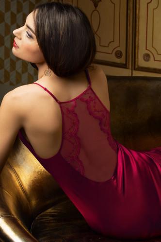Abbildung zu Babydoll (ALH1704) der Marke Lise Charmel aus der Serie Tellement Glamour