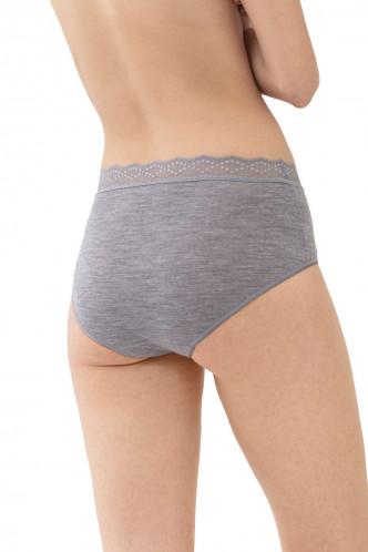 Abbildung zu Panty (69001) der Marke Mey Damenwäsche aus der Serie Serie Silk Touch Wool