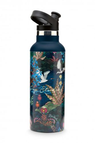 Abbildung zu Angie Pip Garden Water Bottle (51534001) der Marke Pip Studio aus der Serie Yoga