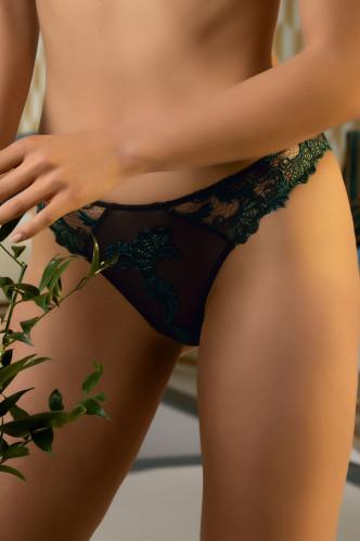 Abbildung zu String (ACC0088) der Marke Lise Charmel aus der Serie Dressing Floral