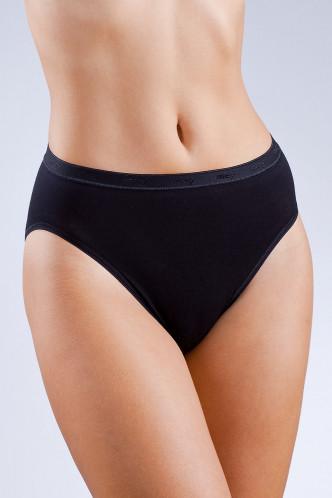Abbildung zu Jazz-Pants Best Of (89603) der Marke Mey Damenwäsche aus der Serie Serie Best of Slips