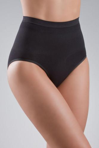 Abbildung zu Hüftslip (34810) der Marke Miss Perfect aus der Serie Shapewear
