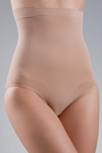 Abbildung zu Hoher Slip (34811) der Marke Miss Perfect aus der Serie Shapewear