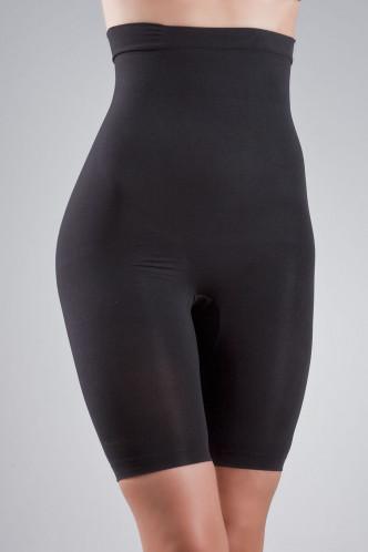 Abbildung zu Hohe Hose mit Bein (34821) der Marke Miss Perfect aus der Serie Shapewear