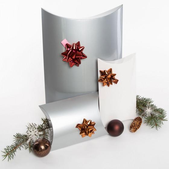 Standard Geschenkverpackungen