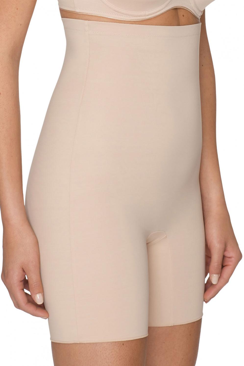 bc3a94bfb0 Vergrößern Abbildung zu Bodyshaper mit Bein (0562345) der Marke PrimaDonna  aus der Serie Perle ...